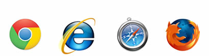 logo_navigateurs